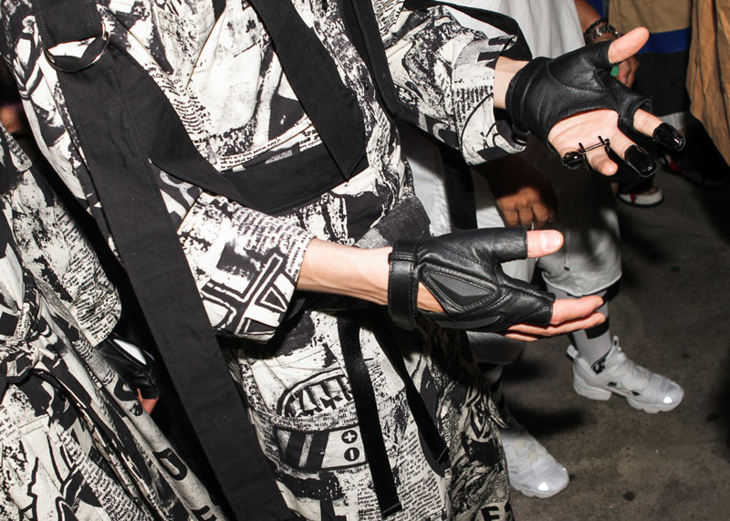 ktz_backstage_london_ss16_lcm_fy30