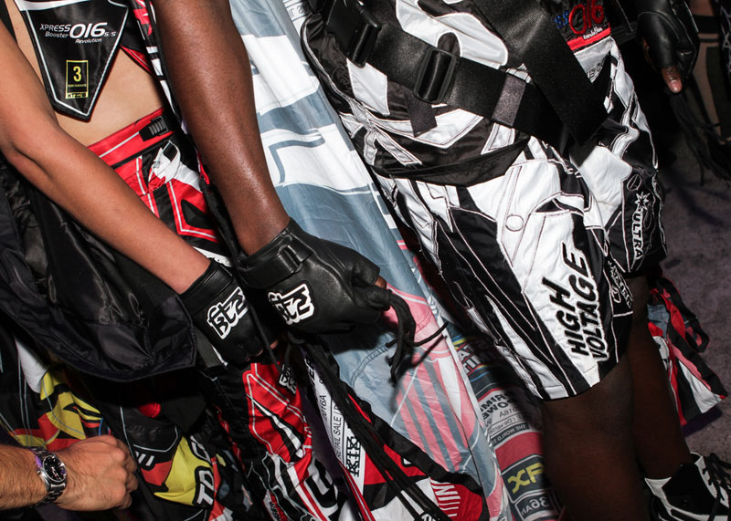 ktz_backstage_london_ss16_lcm_fy32