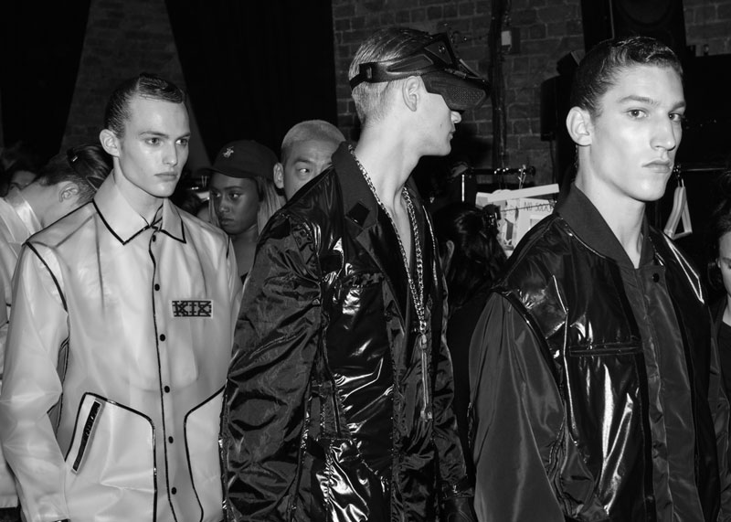 ktz_backstage_london_ss16_lcm_fy6