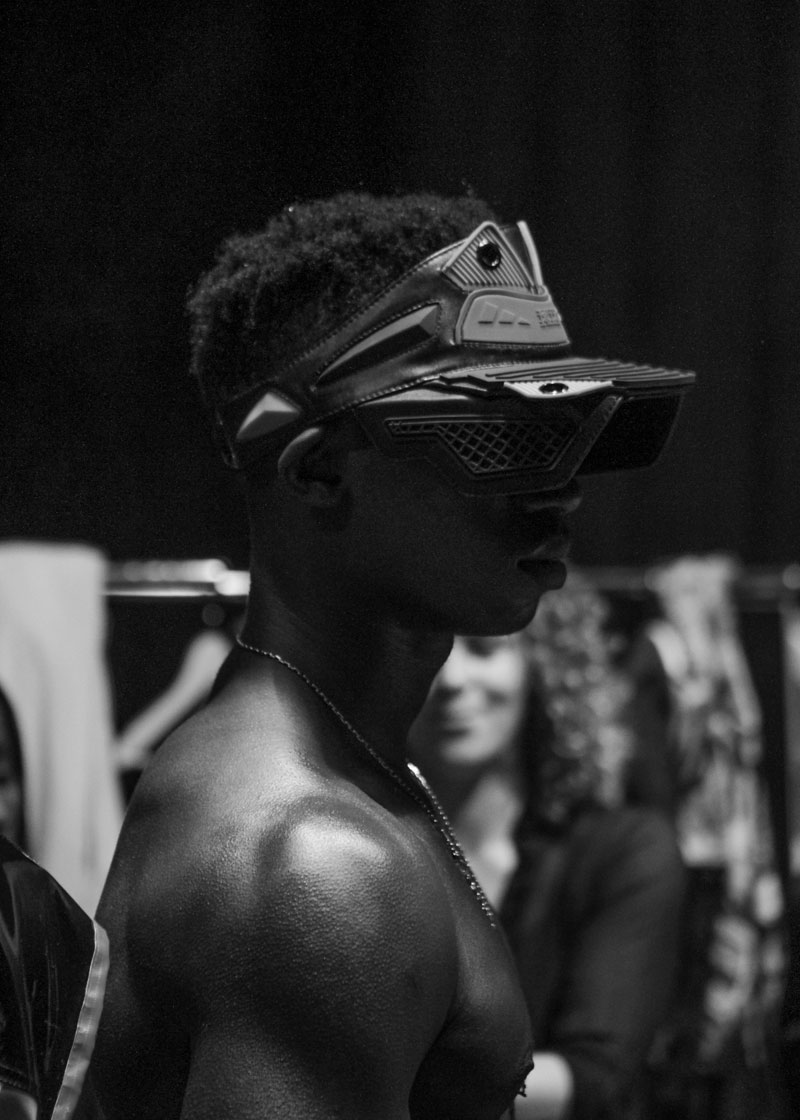 ktz_backstage_london_ss16_lcm_fy7