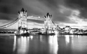 london_ss16_schedule_fy