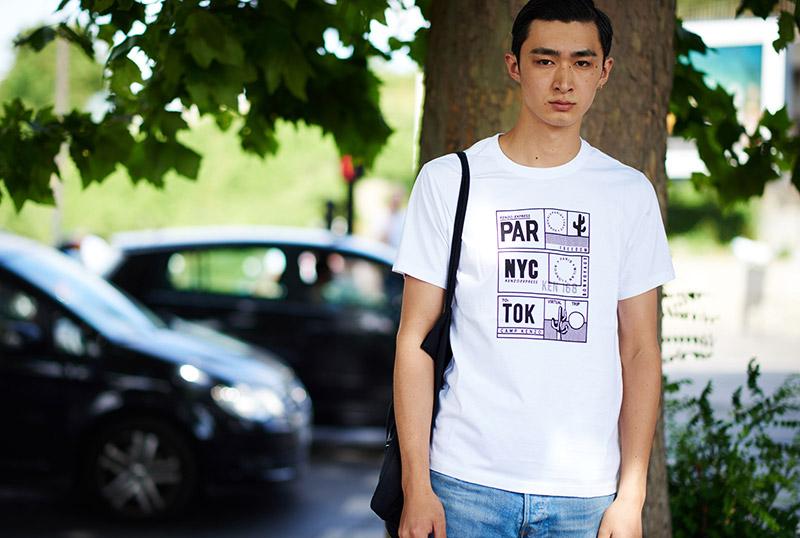 models_ss16_pfs_streetstyle_fy18