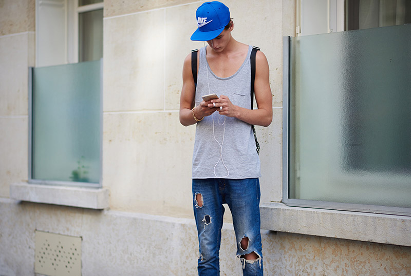models_ss16_pfs_streetstyle_fy19