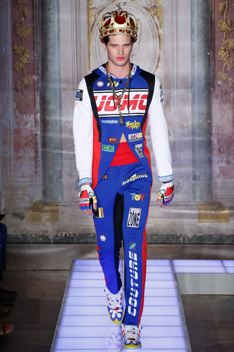 moschino_ss16_fy1