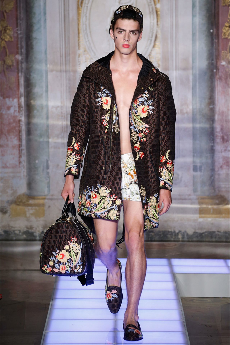 moschino_ss16_fy15