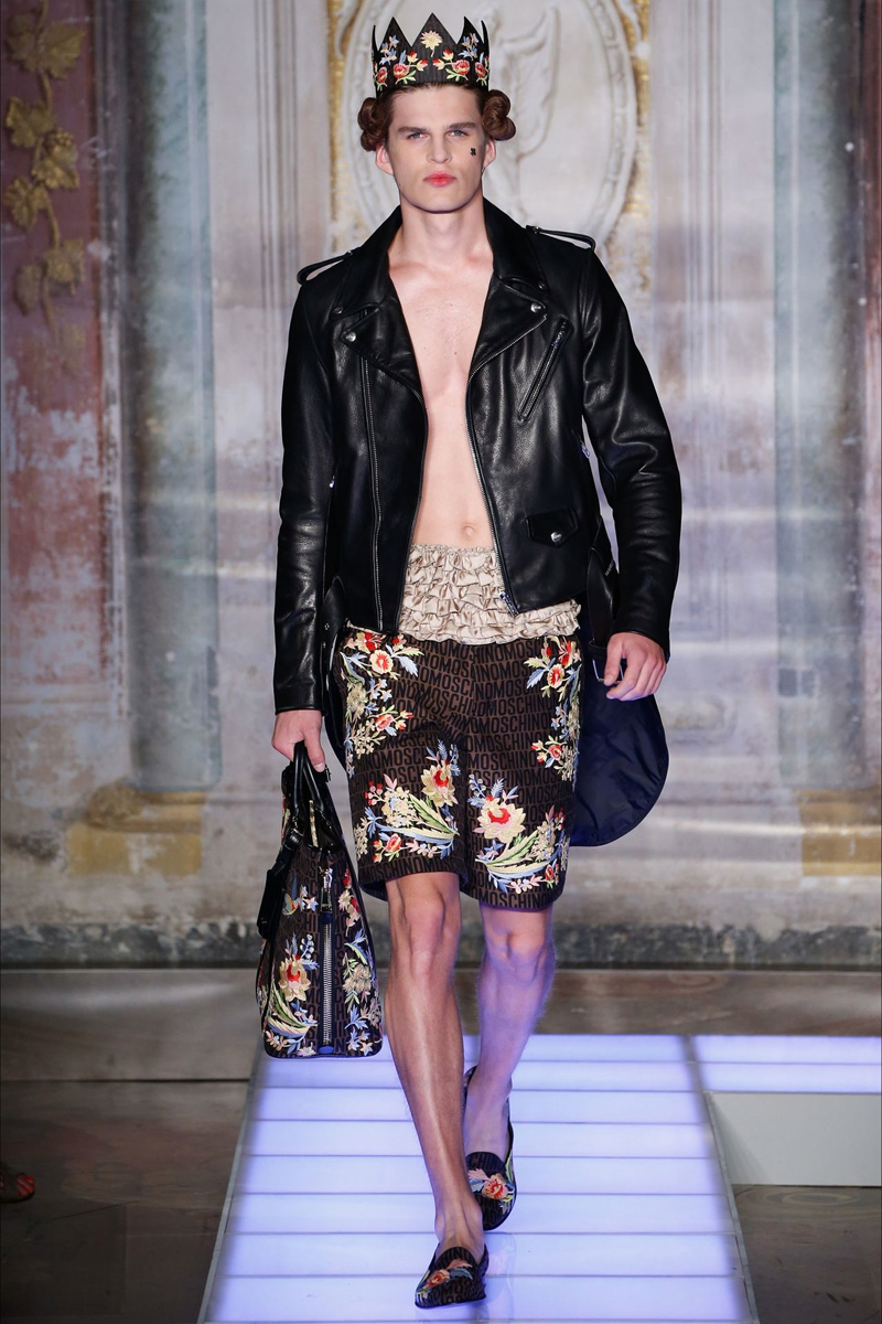 moschino_ss16_fy16