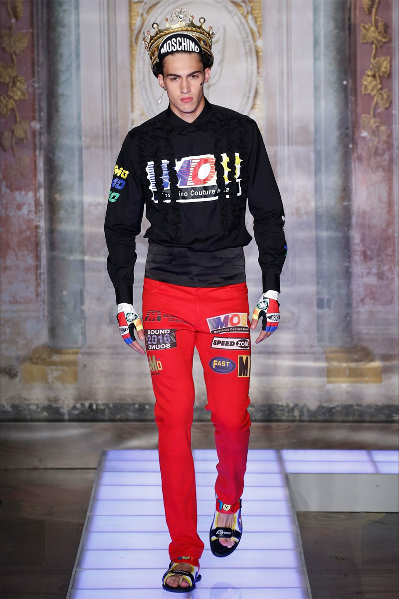 moschino_ss16_fy2