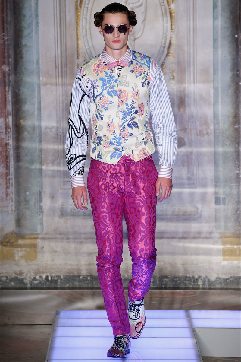 moschino_ss16_fy22