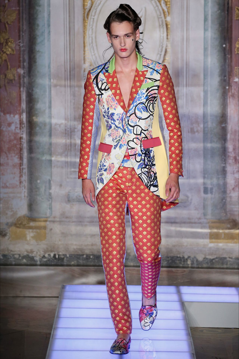 moschino_ss16_fy25