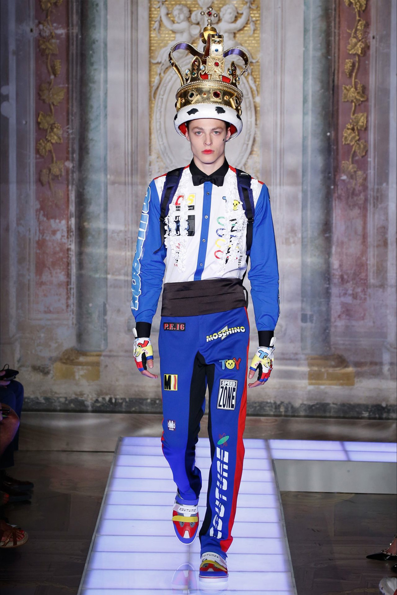 moschino_ss16_fy3