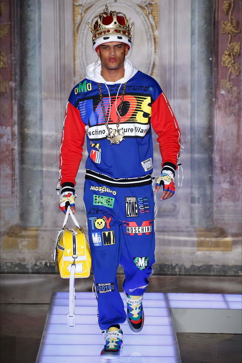 moschino_ss16_fy5