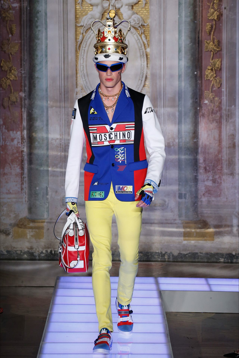 moschino_ss16_fy6