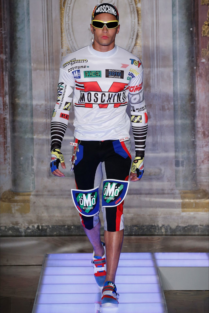 moschino_ss16_fy8
