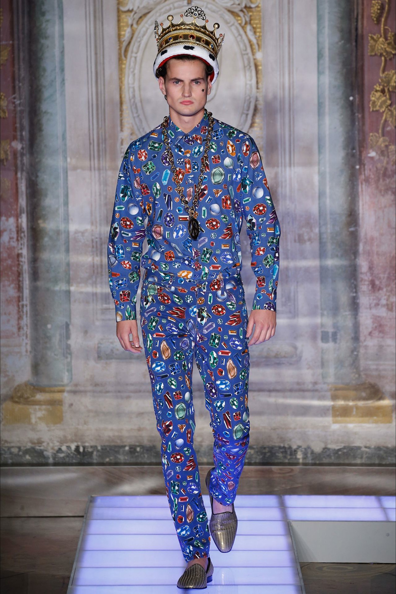 moschino_ss16_fy9