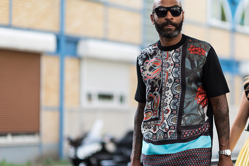 pfw_day3_ss16_streetstyle_fy10