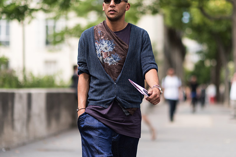 pfw_day3_ss16_streetstyle_fy3
