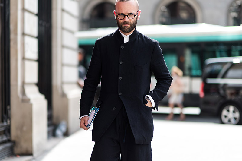 pfw_day3_ss16_streetstyle_fy8
