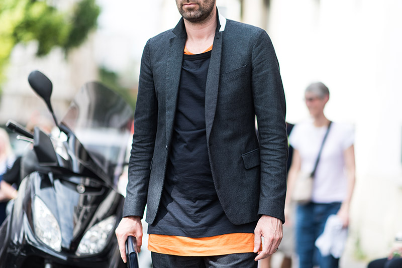 pfw_day3_ss16_streetstyle_fy9