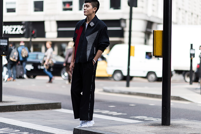 streetstyle_lcm_ss16-day4_fy4