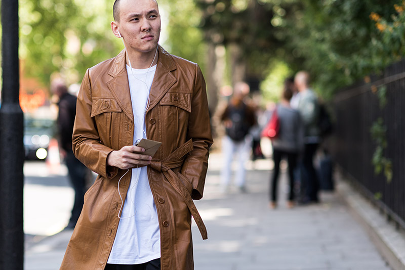streetstyle_lcm_ss16-day4_fy6