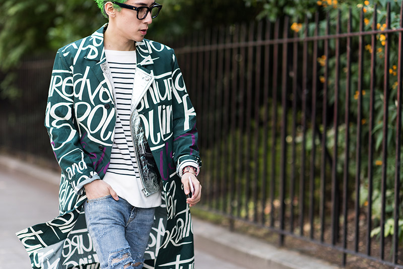 streetstyle_lcm_ss16-day4_fy7