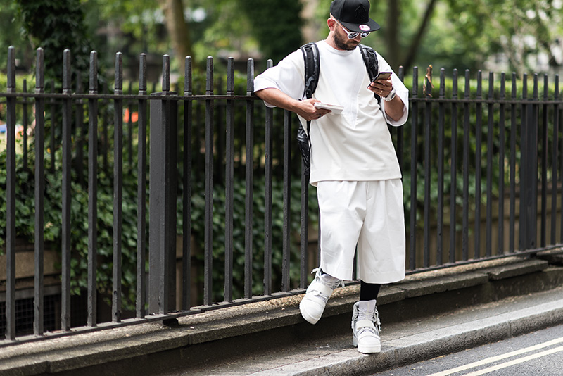 streetstyle_lcm_ss16_day1_fy2