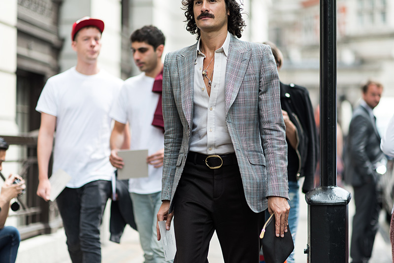 streetstyle_lcm_ss16_day1_fy3