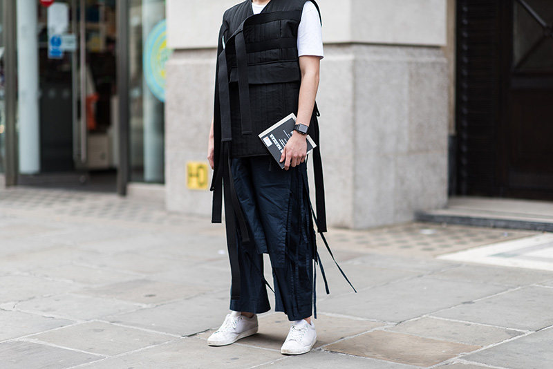 streetstyle_lcm_ss16_day1_fy4