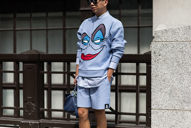 streetstyle_lcm_ss16_day1_fy5