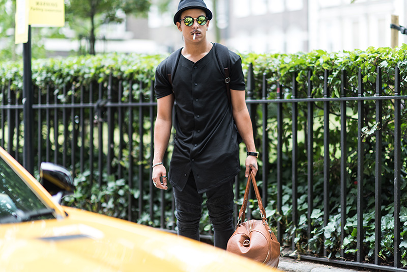 streetstyle_lcm_ss16_day1_fy9