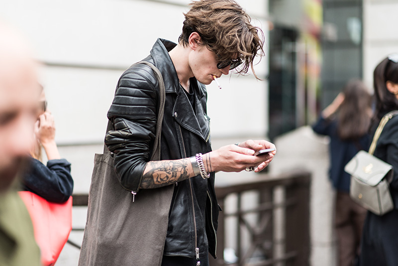 streetstyle_lcm_ss16_day2_fy1