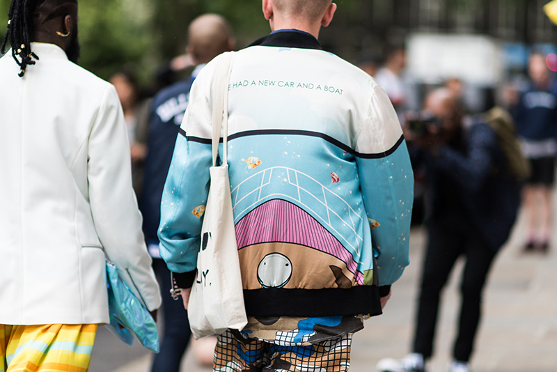 streetstyle_lcm_ss16_day2_fy2