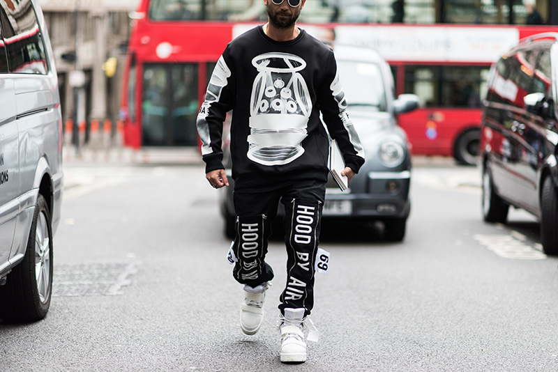 streetstyle_lcm_ss16_day2_fy4