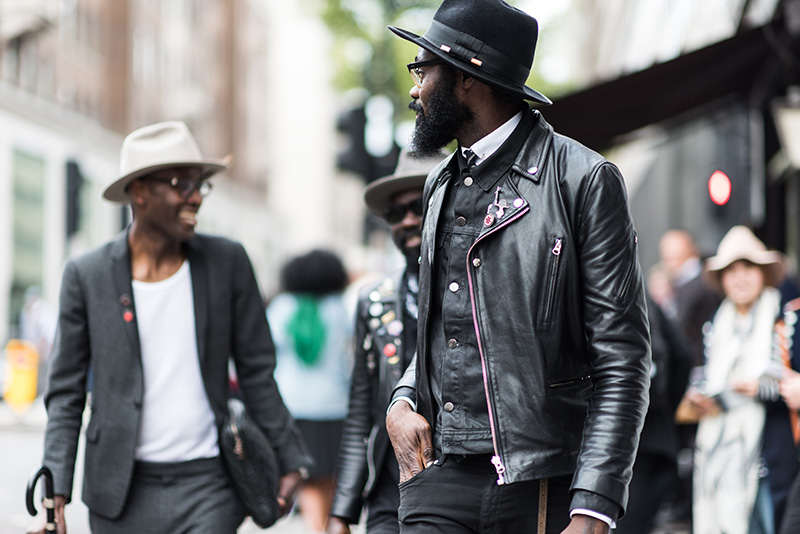 streetstyle_lcm_ss16_day2_fy7