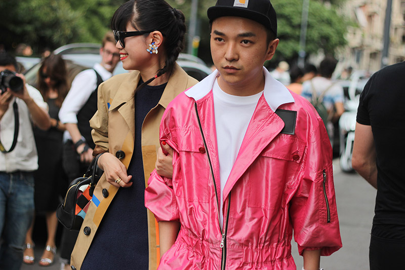 streetstyle_mfw_day3_ss16_fy15