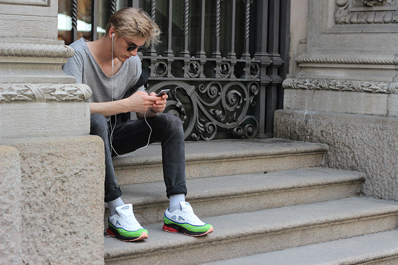 streetstyle_mfw_day3_ss16_fy6