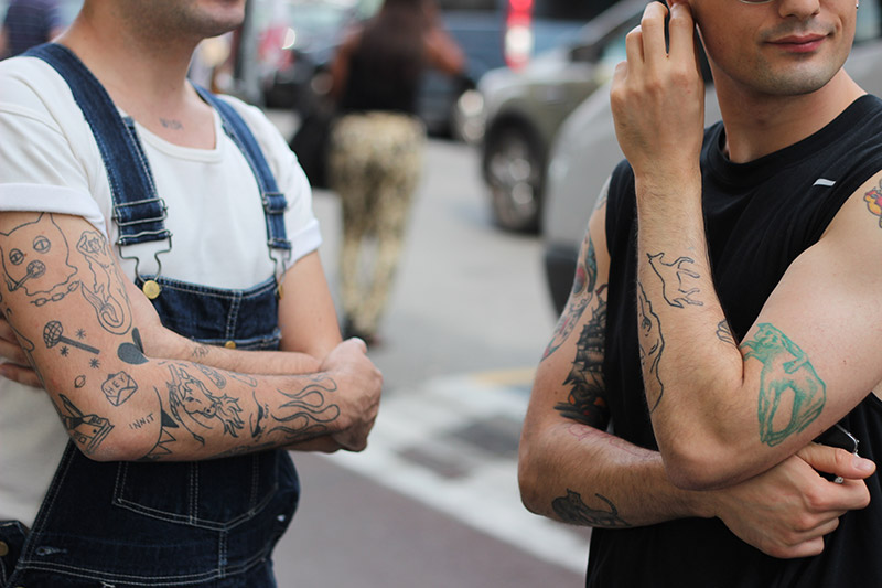 streetstyle_mfw_ss16_day4_fy11
