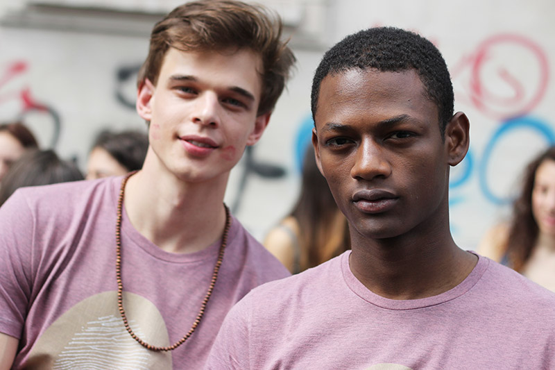 streetstyle_mfw_ss16_day4_fy12