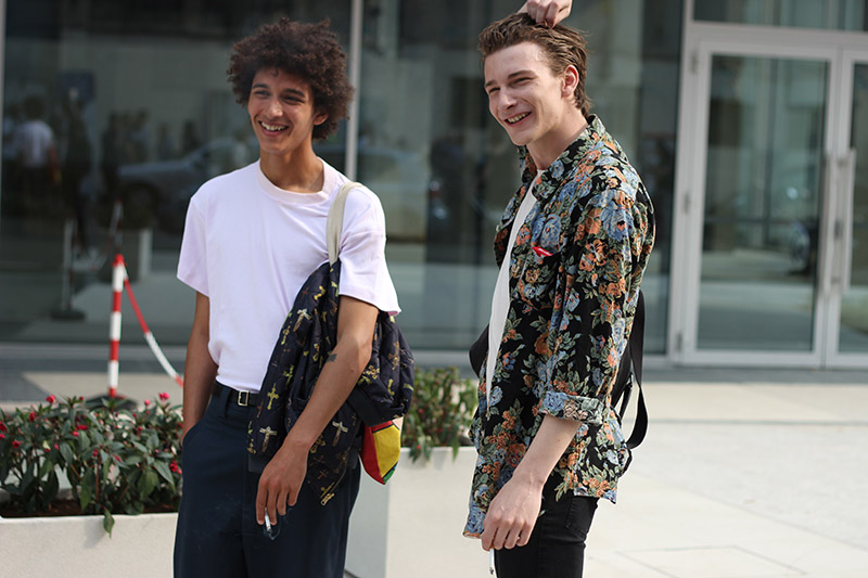 streetstyle_mfw_ss16_day4_fy16