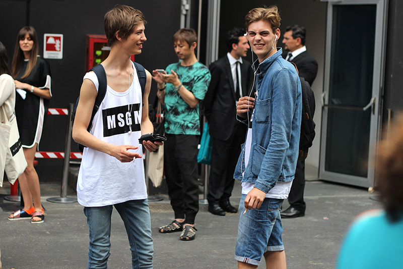streetstyle_mfw_ss16_day4_fy18