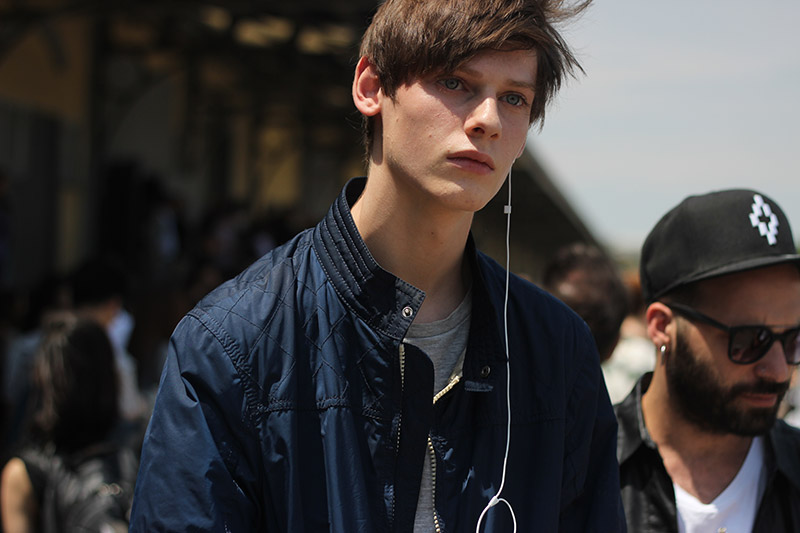 streetstyle_mfw_ss16_day4_fy8