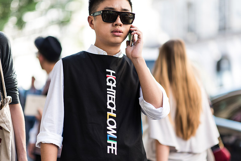 streetstyle_pfw_ss16_day1_fy10