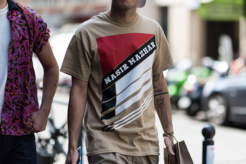 streetstyle_pfw_ss16_day1_fy3