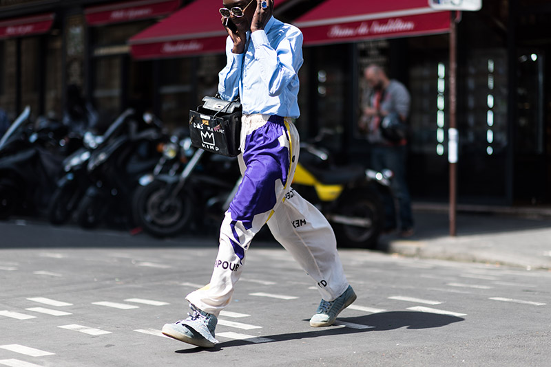 streetstyle_pfw_ss16_day1_fy4