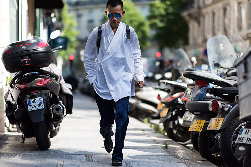 streetstyle_pfw_ss16_day1_fy7
