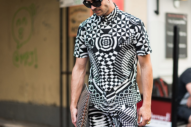 streetstyle_pfw_ss16_day2_fy12