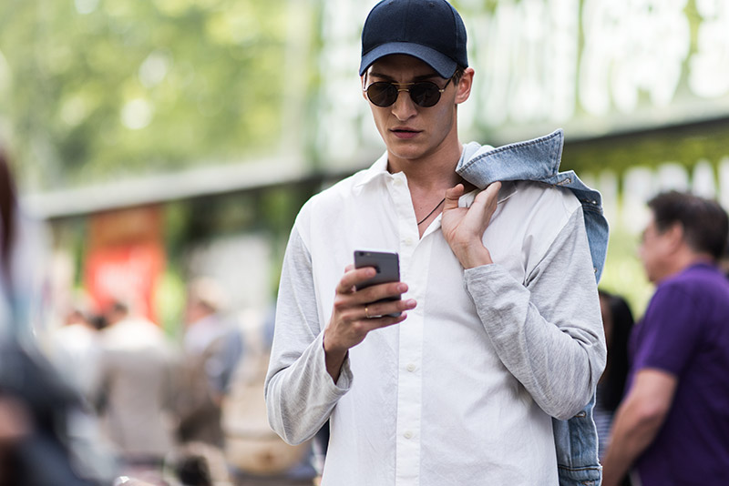 streetstyle_pfw_ss16_day2_fy5