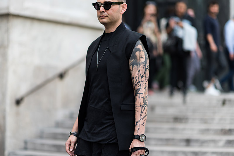 streetstyle_pfw_ss16_day2_fy8