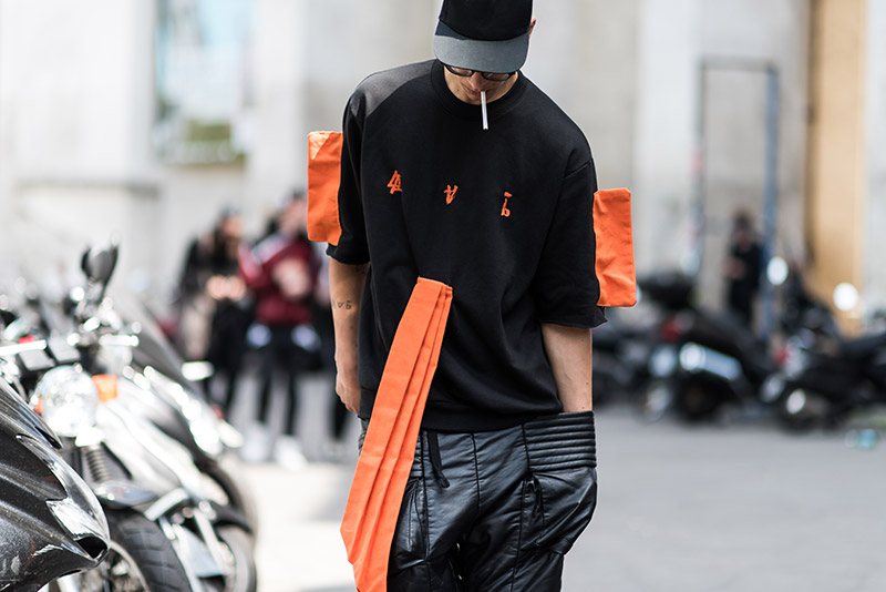 streetstyle_pfw_ss16_day2_fy9