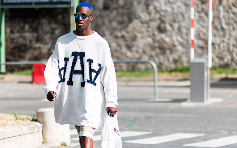 streetstyle_pfw_ss16_day4_fy0